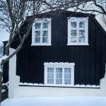 Bergstaðastræti-27122011_1016