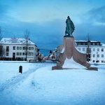 Leifur-Eiriksson-27122011_1010