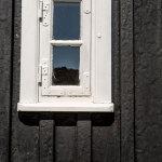 Vestmannaeyjar-09062012_B15A2044
