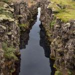 Þingvellir-19082012_B15A3953
