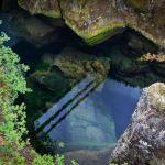 Þingvellir-21072011_8324