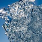Ice-08032011_7313