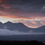 Þingvellir-12082011_8898