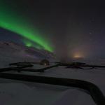 Norðurljós-30112011_0600