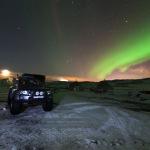 Norðurljós-30112011_0604