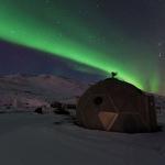 Northern-Lights-30112011_0602