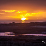 Sunset-11032012_1534