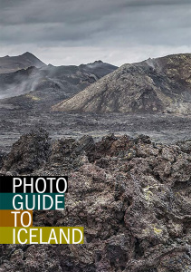 Photo-guide-to-Iceland-cover-211x300